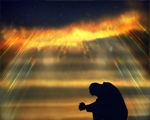 Reflexão teológica acerca da oração