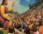 Jesus, o mestre do evangelismo