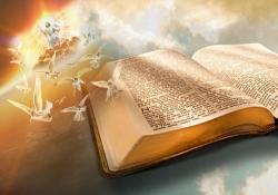 Lição 8 Relacionamento pessoal com Jesus