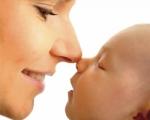 8 agradecimentos inusitados para uma mãe
