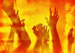 Passagens bíblicas difíceis em relação ao castigo e futuro dos ímpios