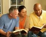 Por que devo pregar o evangelho?