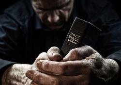 Série Salvos pela Graça – condição para a vida eterna