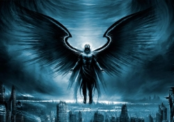 Passos para a Vida - Lição 3 Satanás Existe?