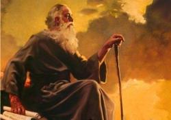Série Espírito Santo - a Triunidade no Apocalipse