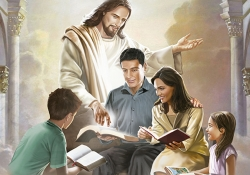 Cultos domésticos