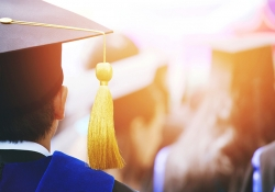 Lição 5 - O grande Educador