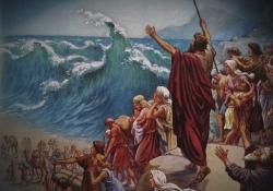 Lição 7 - O ministério da libertação
