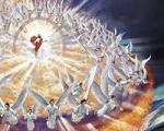 Como será a segunda vinda de Jesus?
