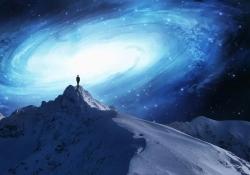 Passos para a Vida - Lição 2 Deus Existe?