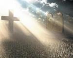 Salvo pela graça de Deus