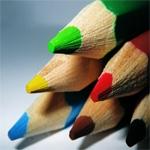 Cinco Qualidades do Lápis
