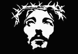 Quando Jesus foi exaltado?