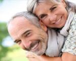 Conselhos para um casamento feliz