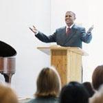 As Más Influências de Determinadas Reuniões