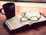 O Sábado como Representação de Cristo