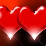 É Amor Verdadeiro?