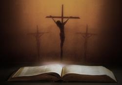 Lição 03 O plano de Deus para nos salvar