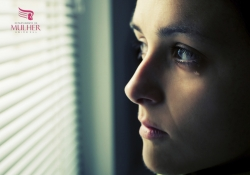 Vício na Infelicidade