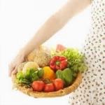 Por que ser Vegetariano?