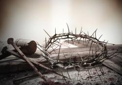 """""""O Senhor ressuscitou"""""""