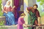 Quando Jesus era menino