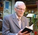 O missionário Irmão André, que ficou conhecido como