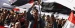 Dificuldades no mundo árabe