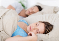Consequências da falta de sono