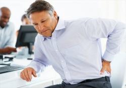 Ficar sentado por horas aumenta o risco de morte