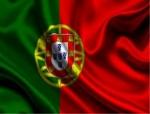 Pr. brasileiro presidirá o campo português
