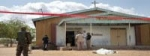 Muçulmanos se unem a cristãos no Quênia