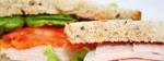 Hábito de comer fora de casa aumenta risco de excesso de peso e hipertensão