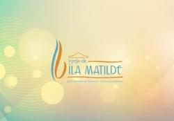 Culto ao vivo - Vila Matilde