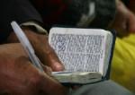 Mesmo proibido, o evangelho tem sido pregado na Argélia