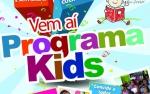 Programa Kids