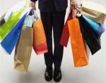 Pessoas materialistas são mais infelizes, diz estudo