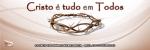 IX Assembleia Geral Ordinária da União Norte Brasileira
