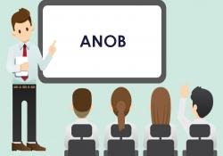 Assembleia Reorganizadora da ANOB