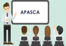 Assembleia Reorganizadora da APASCA