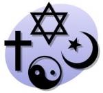 Shimon Peres propõe criação de 'ONU das religiões'
