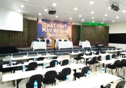 23ª Assembleia da Conferência Geral