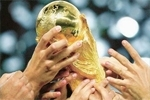 A igreja no Brasil realiza grande Impacto Vitória durante a copa!