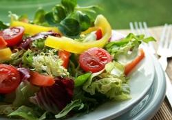 """Antioxidantes e o """"mito"""" dos suplementos"""