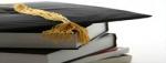 Biblioteca online sobre evangelismo