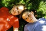 Cientistas descobrem porque os adolescentes correm tantos riscos