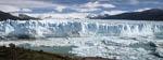 Em agosto, àrtico perdeu gelo equivalente ao Estado de Santa Catarina por dia