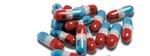 Bula de Tylenol vai incluir risco de doenças graves na pele