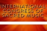 Congresso Internacional de Música Sacra