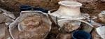 Novas descobertas arqueológicas confirmam relato bíblico